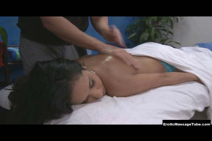 ertotic massage tantra massage dvd