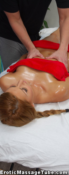 Erotic Massage Videos (20); Free Erotic Movies (1); Nude Massages (5) ...